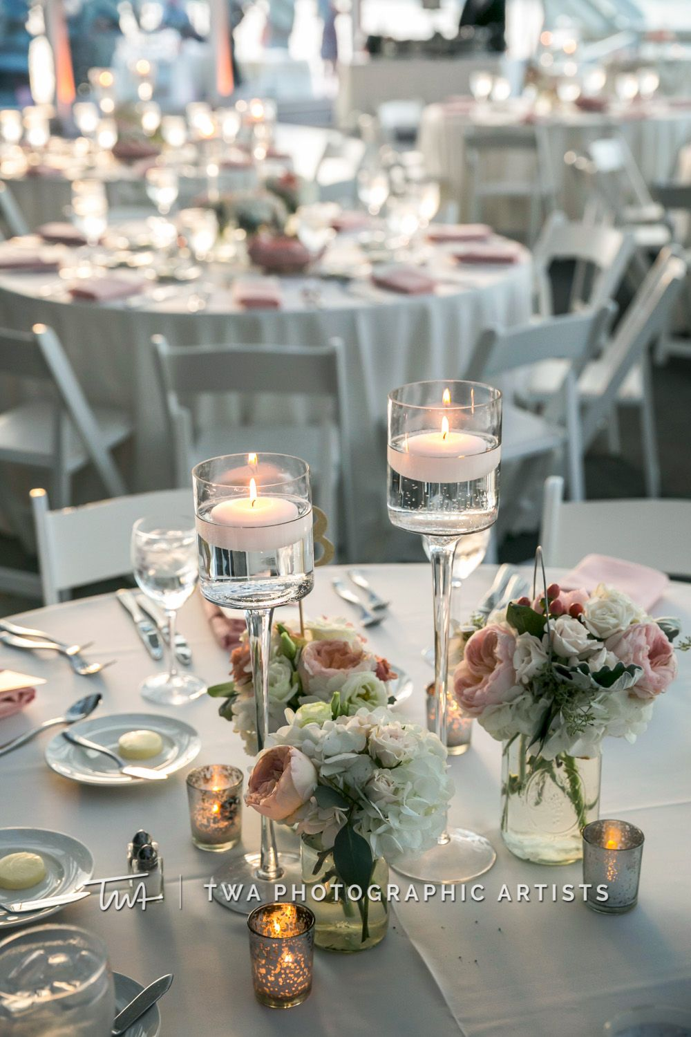 TWA Weddings at Adler Click the picture to