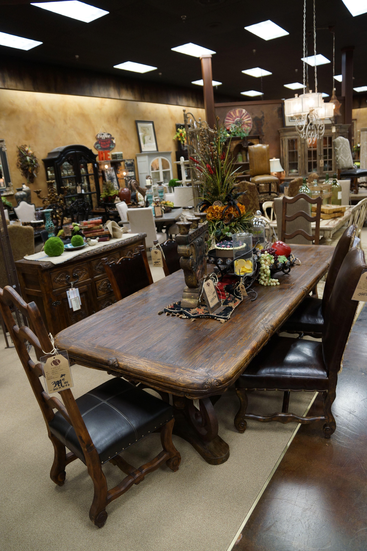 Great Carteru0027s Furniture, Midland, Texas 432 682 2843 Http://www