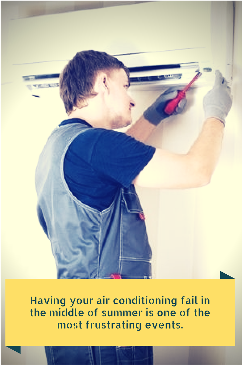 Air Conditioners Lakeland Fl Air Conditioning Services Air