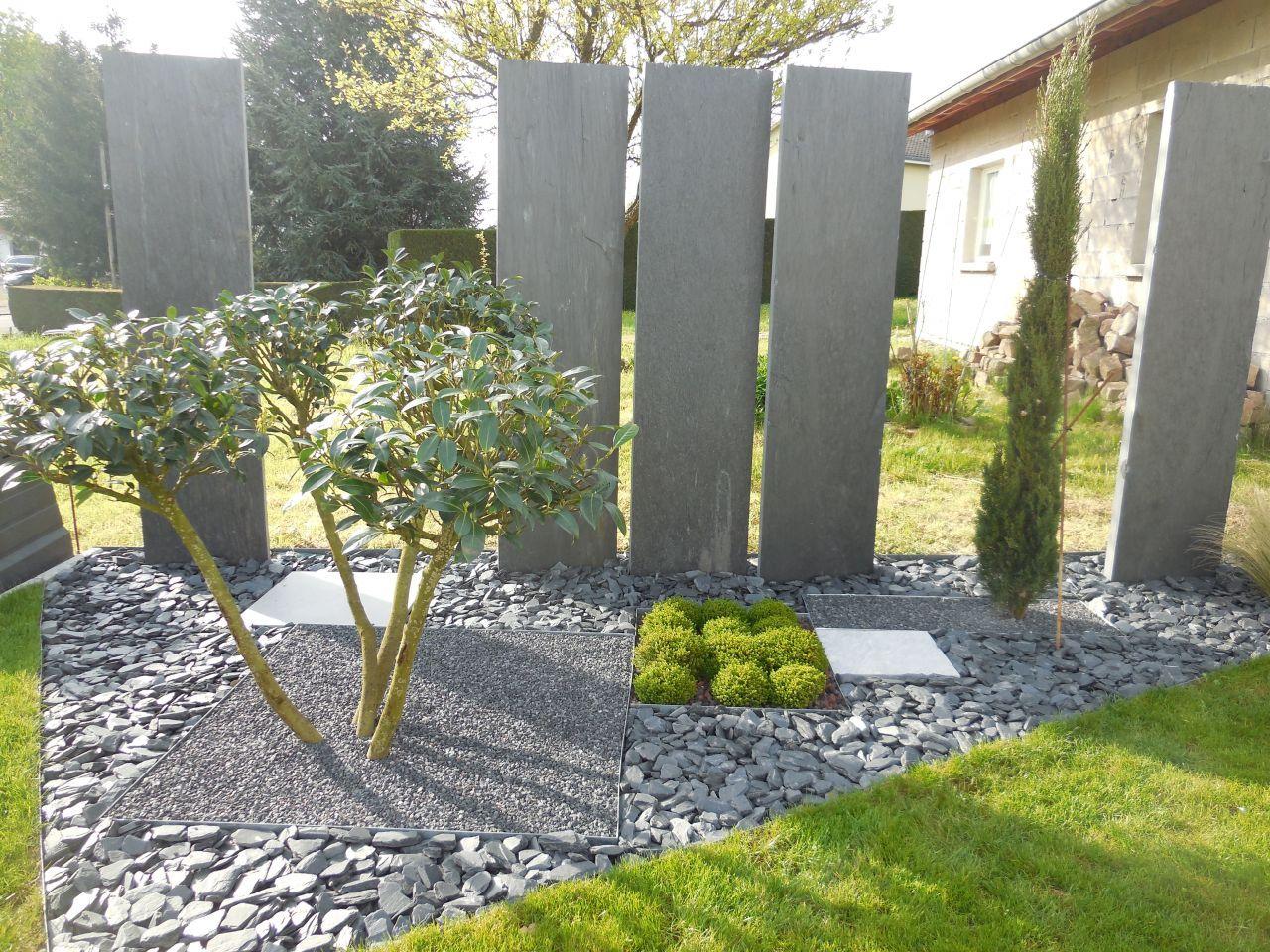 Amenagement En Limite Est Cubes En Serie Dans Le Sundgau Par