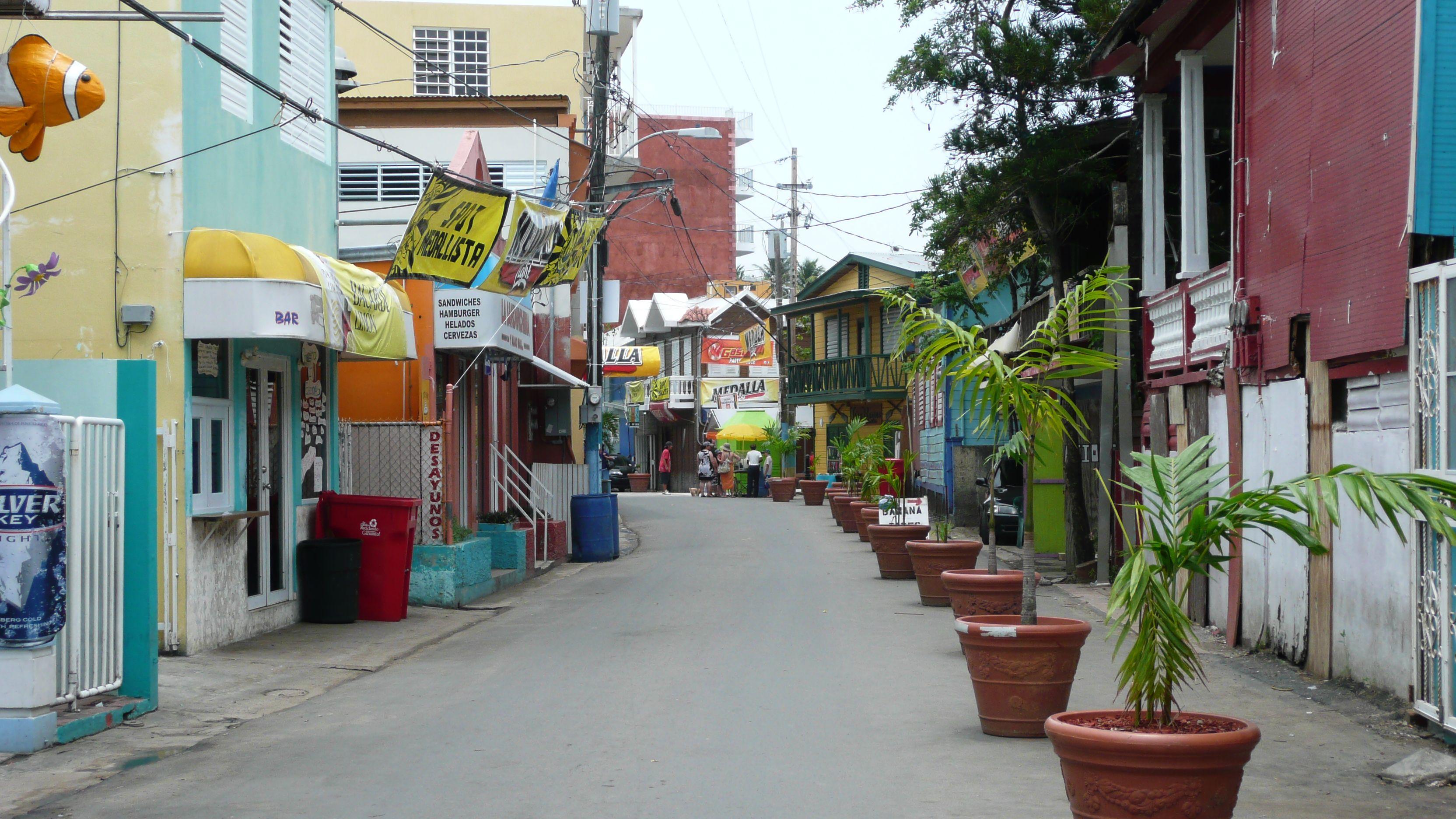 Boqueron - Puerto Rico  Travel  Puerto Rico, Puerto -5716