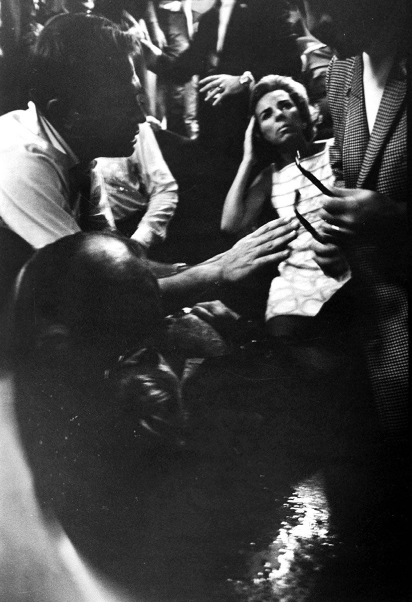Ethel Kennedy Robert Kennedy Assassination Robert Kennedy Assassination Kennedy Assassination Robert Kennedy