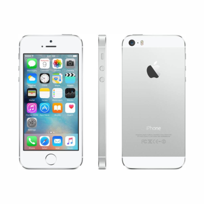 Apple Iphone 5s Silver 16gb Best Price In India Buy Jaryal Com Apple Iphone 6s Plus Iphone Apple Iphone