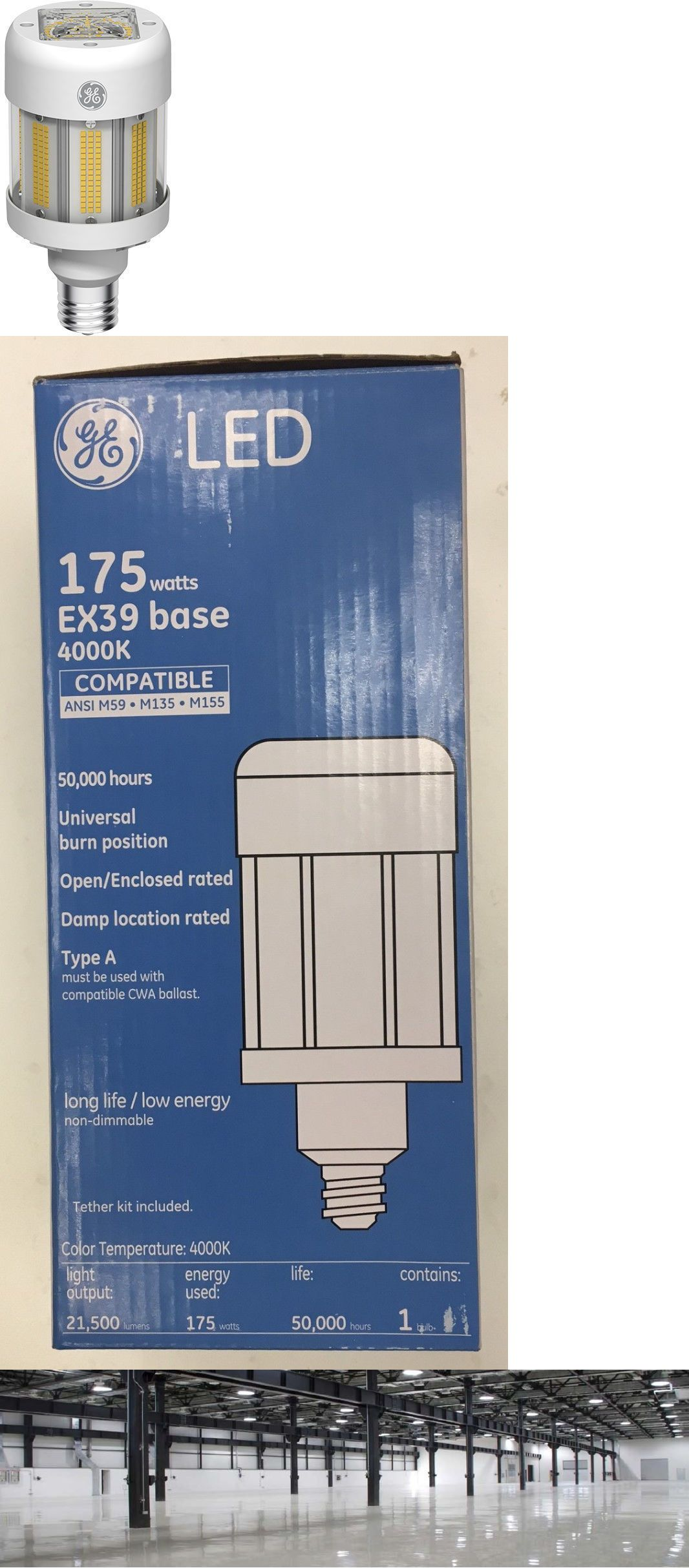lighting protected lamps c discharge metal ew lamp quartz prof philips intensity halide tubes switch wid and high conventional na start large product bu