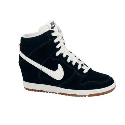 nike chaussure ado fille