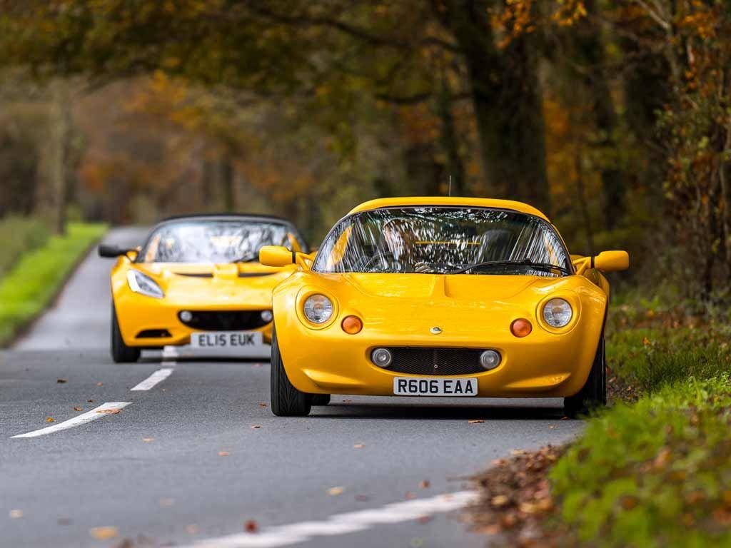 Pin by Anthony A on lotus | Pinterest | Lotus elise, Lotus and Lotus car