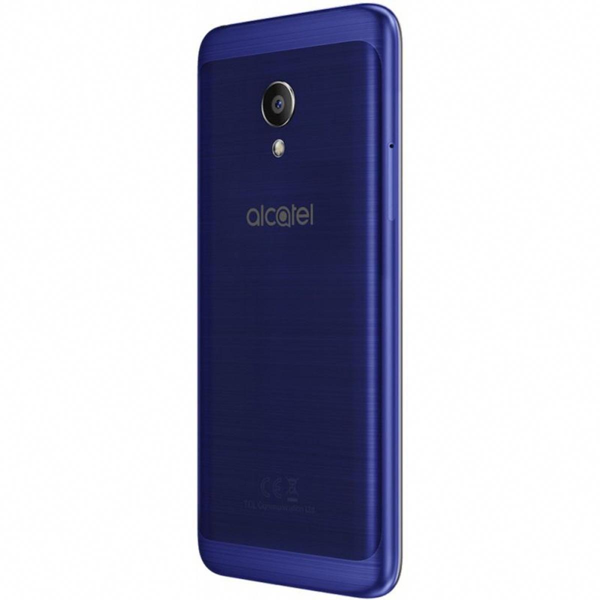 27 Splendid Alcatel Raven Phone Case A574Bl Alcatel One