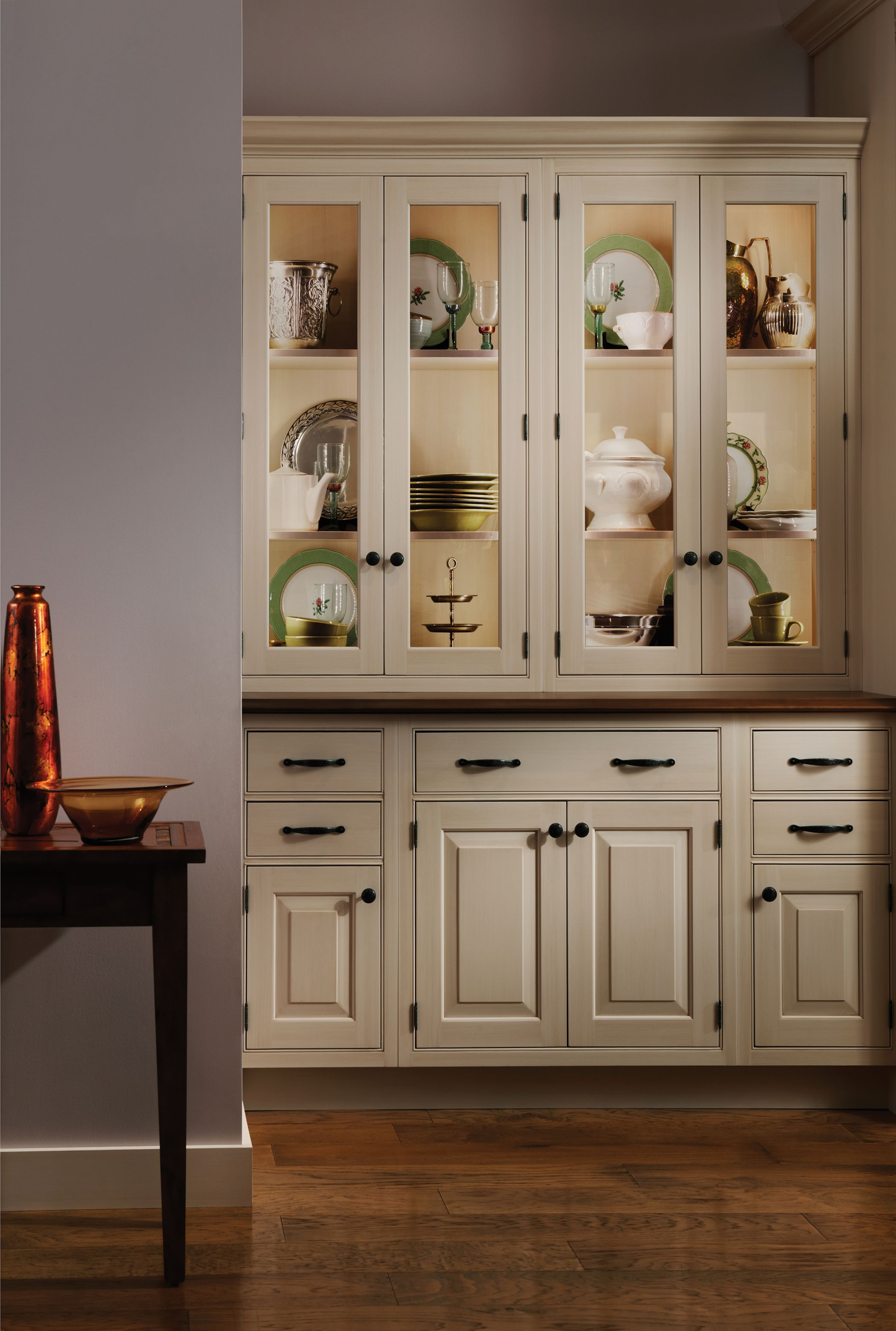 laricina white kitchen product cfm hayneedle invalkitchenstoragepantryinlaricinawhite hutch storage inval pantry master