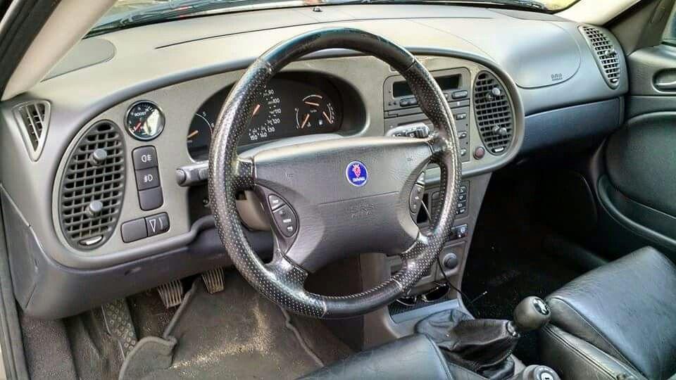 Saab 900 ng | ZD. @Saab Interiors | Pinterest | Saab 900 and Interior