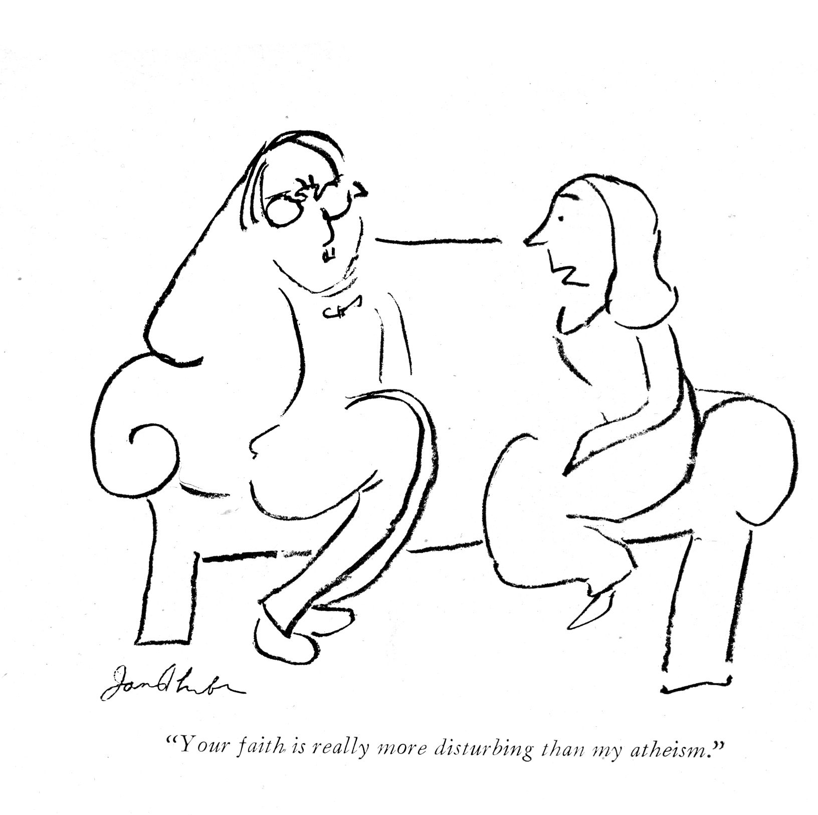 best images about thurber james thurber
