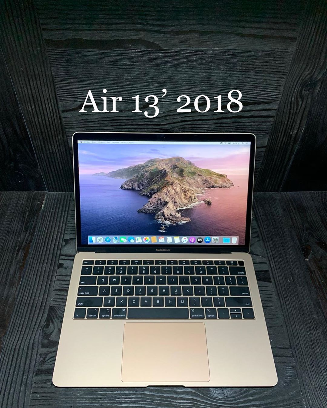 Get All Apple Products For Free Macbook Air 13 2018 Intelcore I58gb128ssd Garantiya 30 Dnej 950 Kievzhilyanskaya 126 With Images Free Giveaway Apple Air