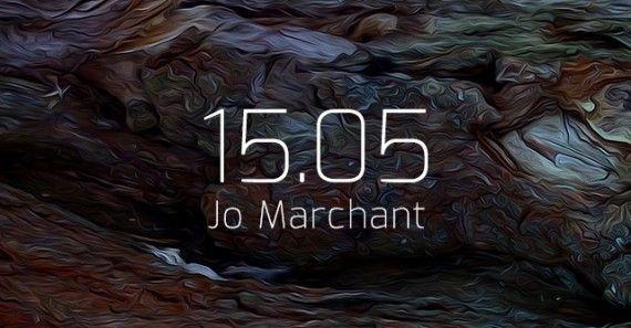 15.05 – MU Podcast