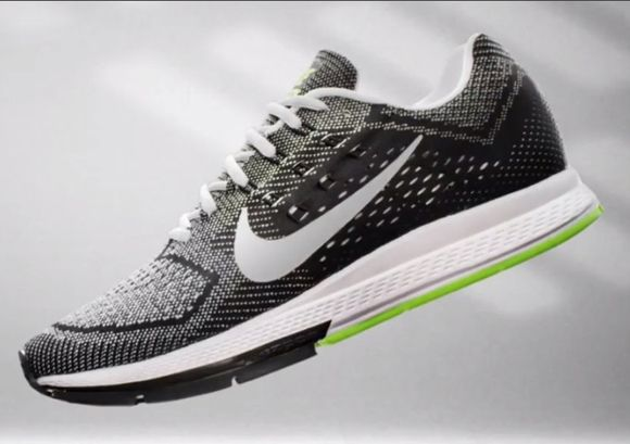 http://weartesters.com/wp-content/uploads/2014/05/Nike-Running-Zoom-Air-Collection-6.jpg  | sneaker | Pinterest | Running shoes