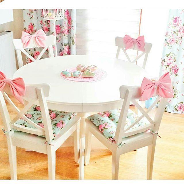 #home#decoration#pink#roses#instagram#hilalshome