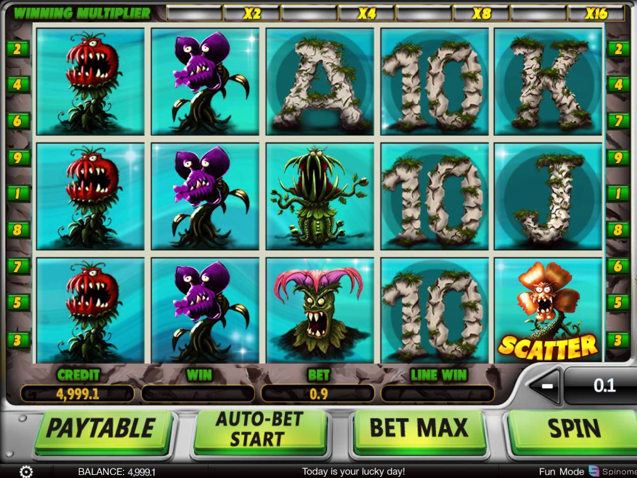 Blackjack ai