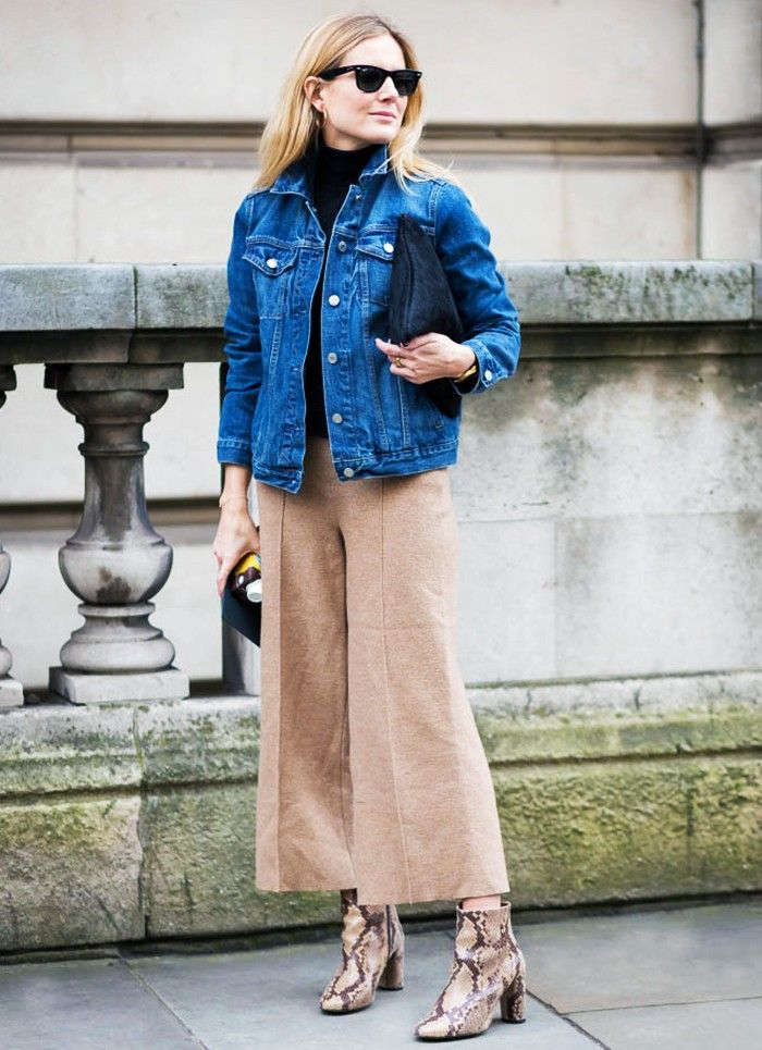 This+Cool-Girl+Outfit+Formula+Always+Wins+via+@WhoWhatWearUK
