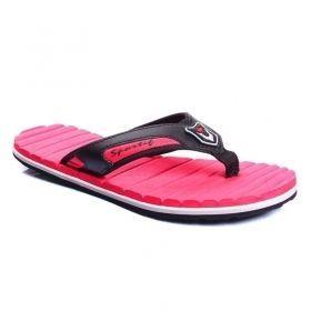 2cf22bec61 Rexona Mens Flip Flop Slipper Art.wave | Men's Fashion | Flip flop ...