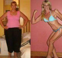 New fitness tips losing weight exercises venus factor Ideas #fitness #FatLossTipsVenusFactor