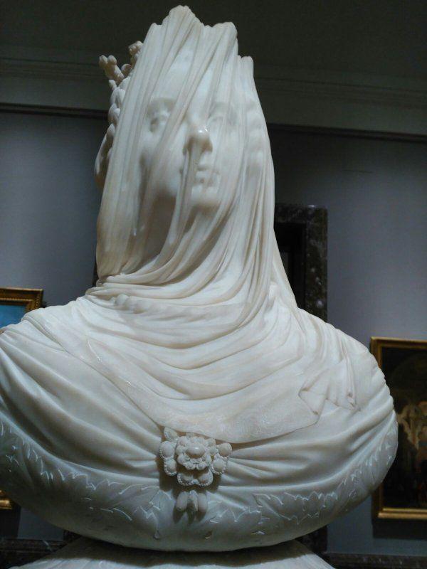 Eugenia Biedma On Twitter Sculpture Greek Statue Statue