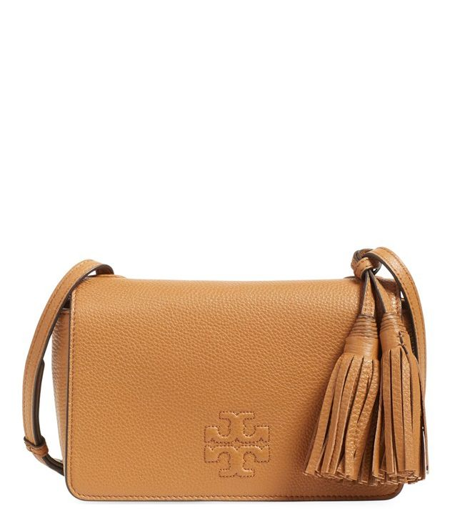 9247a9f8038 tory burch mini thea crossbody bag