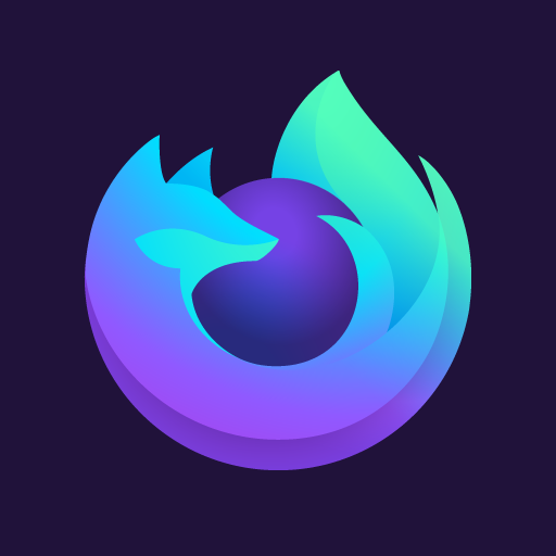 Firefox Nightly for Developers 68.3a1 (Early Access) APK