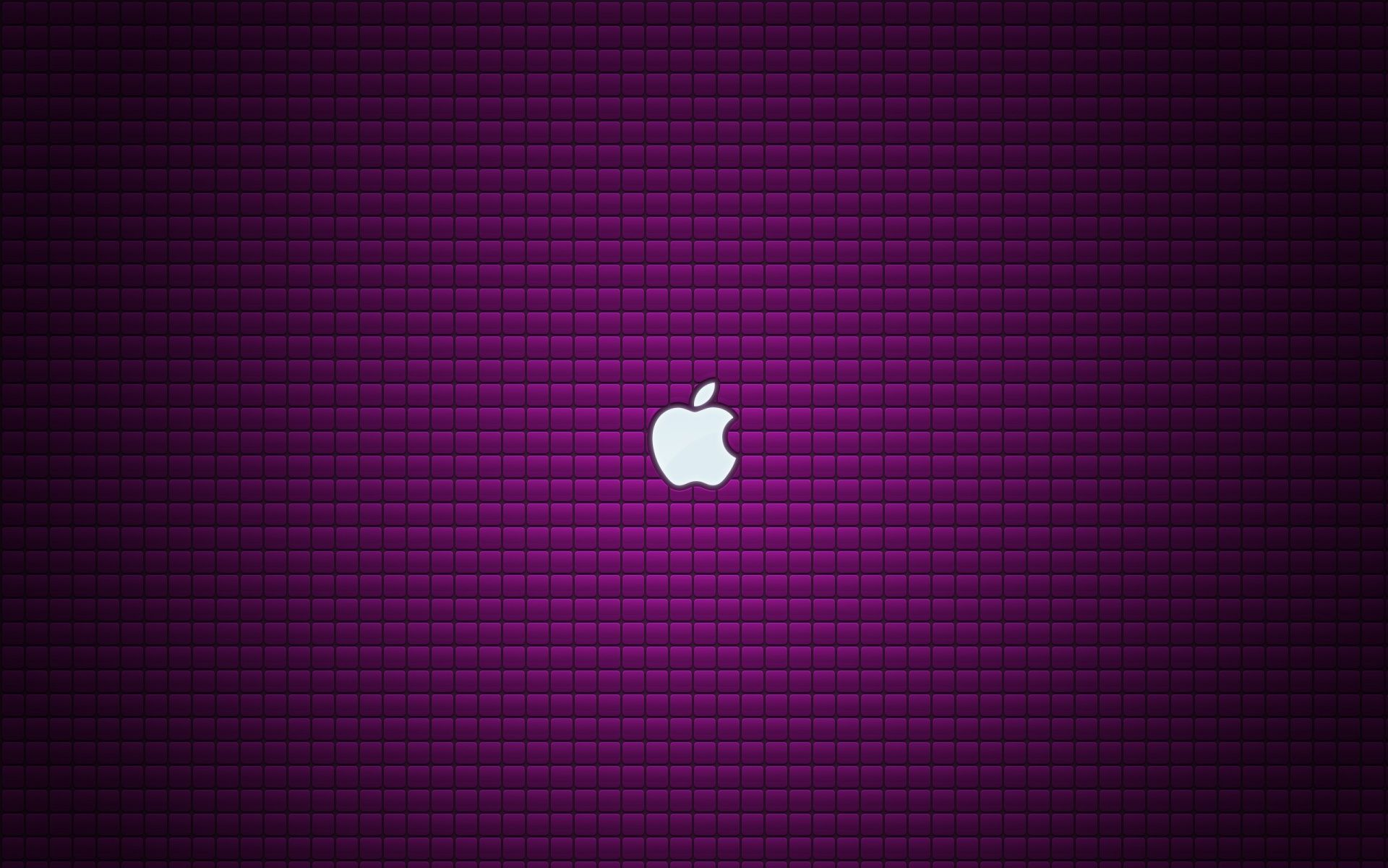 Purple Verdewall Page 9 Purple Stuff Pinterest Mac