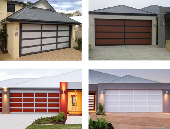 Garage Door Maintenance Perth Helpful Shares Pinterest Garage