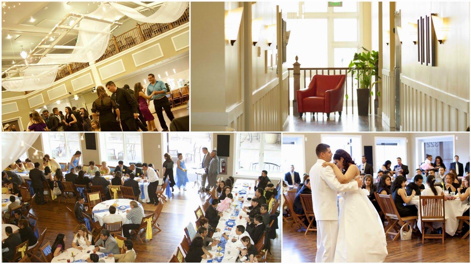 Noahs Wedding Venue Utah