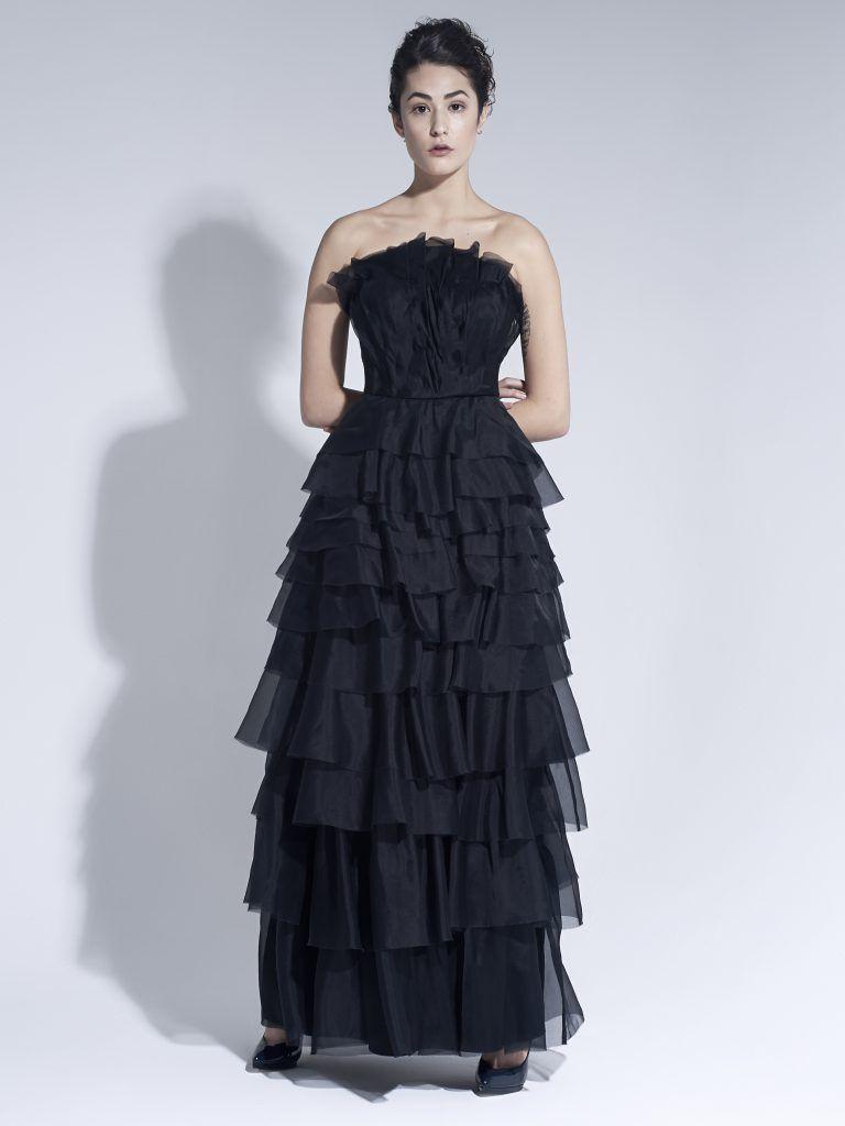Muza платья