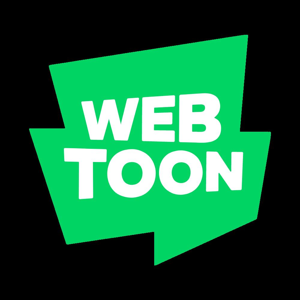 Webtoon Logo Image Webtoon Webtoon Comics Logos