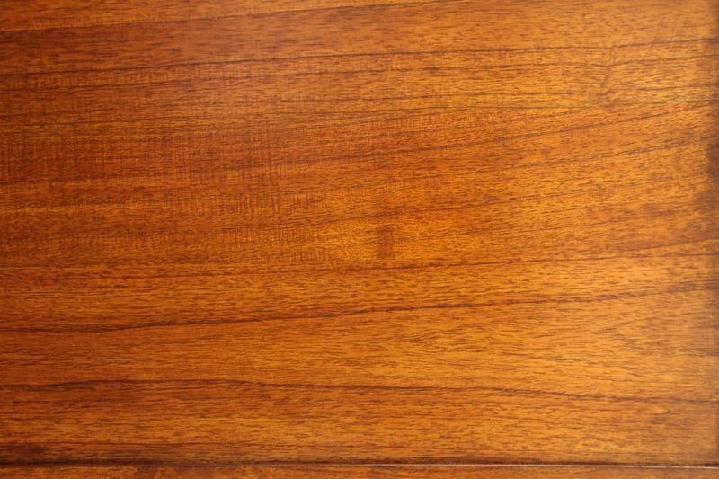 Wood Texture Red Grain Wooden Panel Design Wallpaper Wood