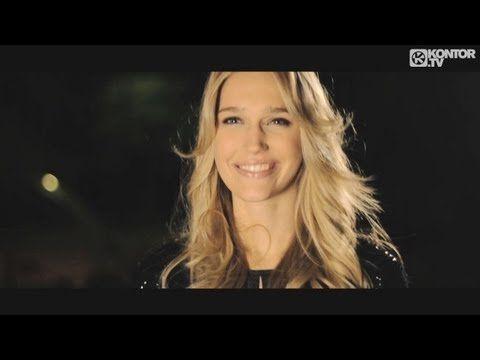 Dj Antoine Ft The Beat Shakers Ma Cherie Dj Antoine Vs Mad Mark 2k12 Edit Official Video Hd Youtube Music Hits Techno Music Dance Music