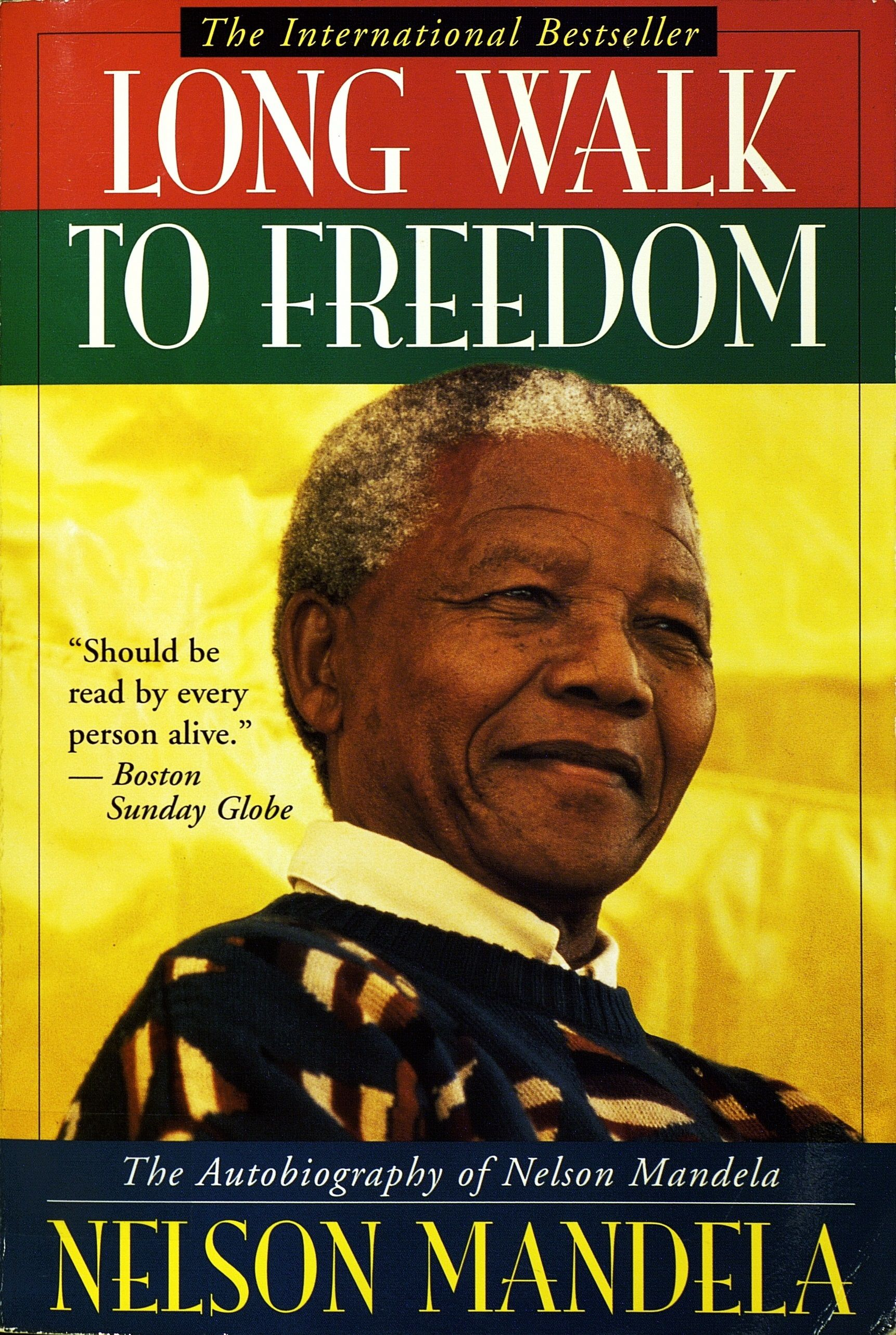 Top 10 Best Book About South Africa And Apartheid Topteny Com Nelson Mandela Good Books Essays