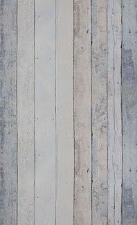 papier peint wood gris papier peint pinterest ceramics. Black Bedroom Furniture Sets. Home Design Ideas