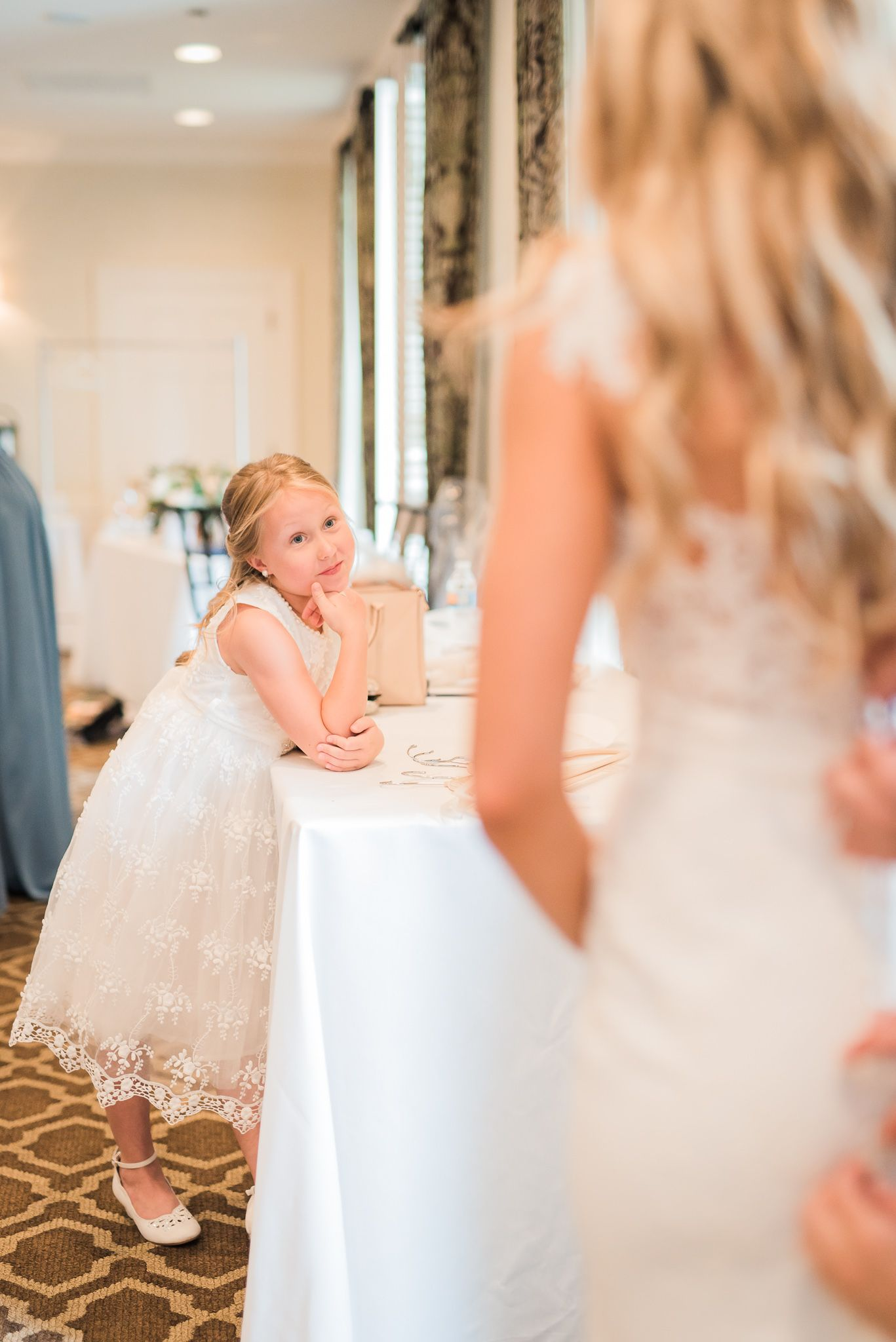 A River Oaks Country Club Houston Texas Wedding Texas Weddings Wedding Photo Pictures Socal Wedding