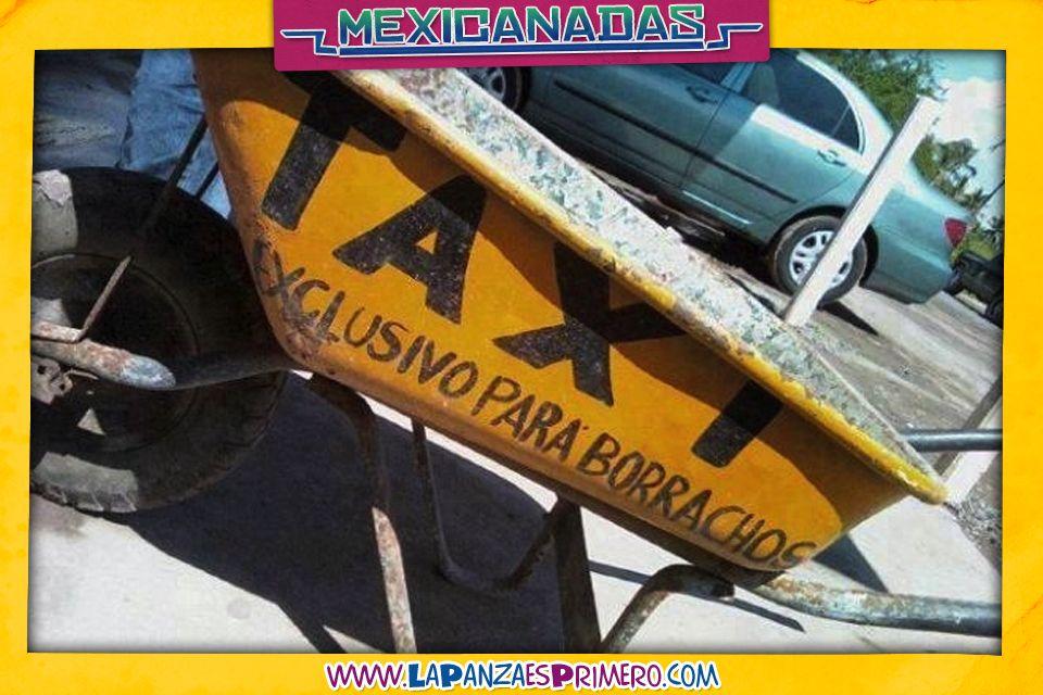 Pin De Ksmex S En Mexinacadas Humor Mexico Borrachos Chistosos Borrachos Chiste Grafico