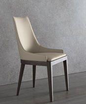 traditional wood chair CLEO by CRS MisuraEmme MisuraEmme