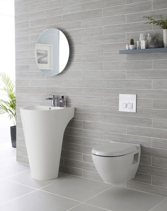 incredible 1000 ideas about tiled bathrooms on pinterest tiling