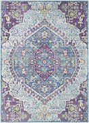 Best Image Result For Aqua Teal Blue Oushak Stair Runner 640 x 480