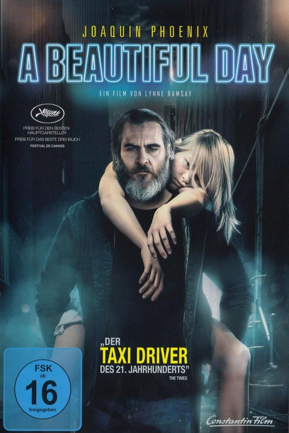 Watch You Were Never Really Here full movie Hd1080p Sub