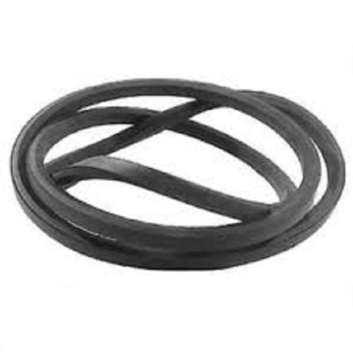 Toro OEM Replacement Belt 112-5800 1//2x109