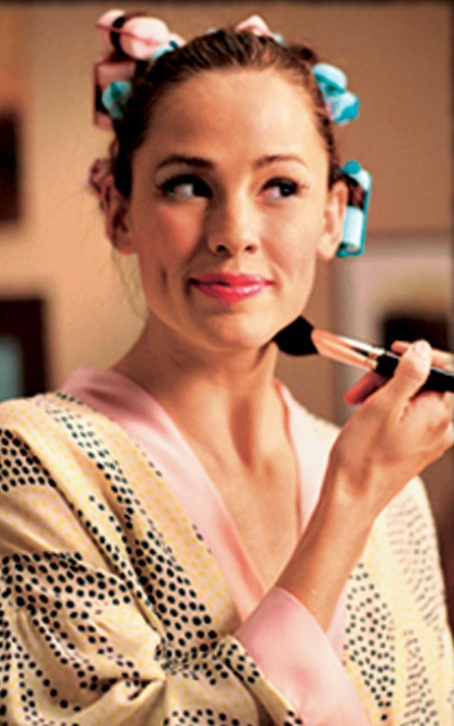 Pictures Photos From 13 Going On 30 2004 13 Going On 30 Jennifer Garner Iconic Movies