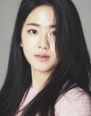 Park Hye Soo From K Pop Star K Pop K Fans Asian Beauty Beauty Actresses