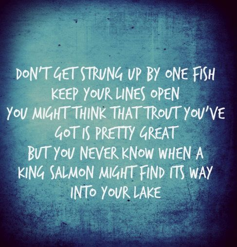 There Are Plenty Of Fish In The Sea Quotes Quotes Sea Quotes