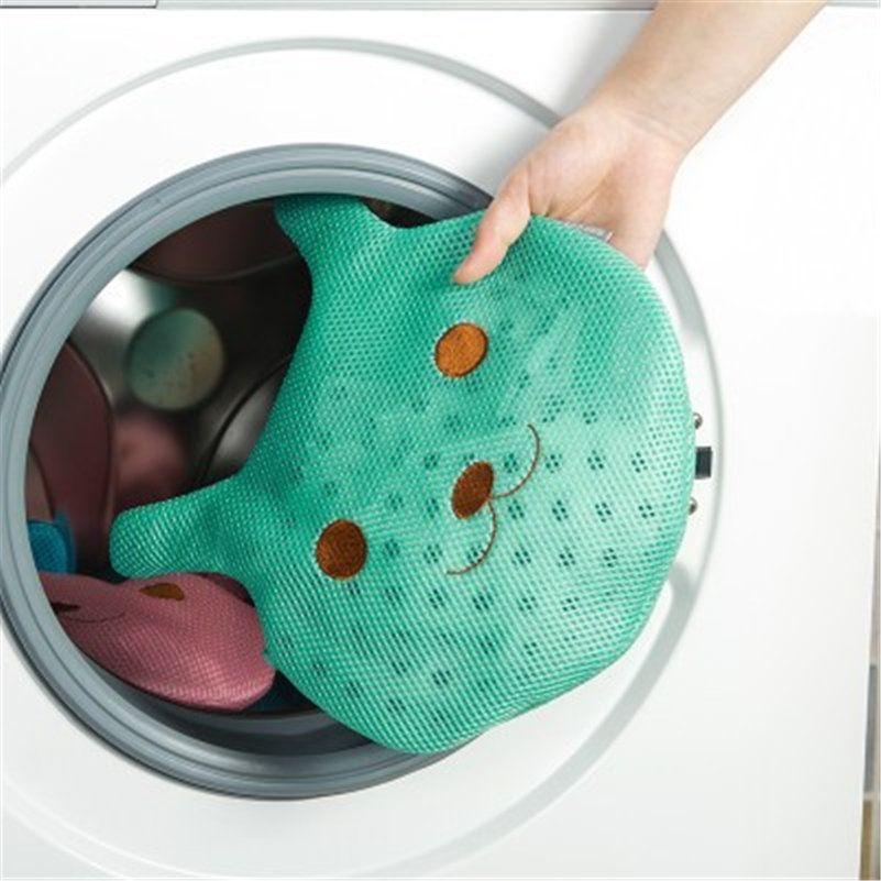 Pin On Housekeeping Organization