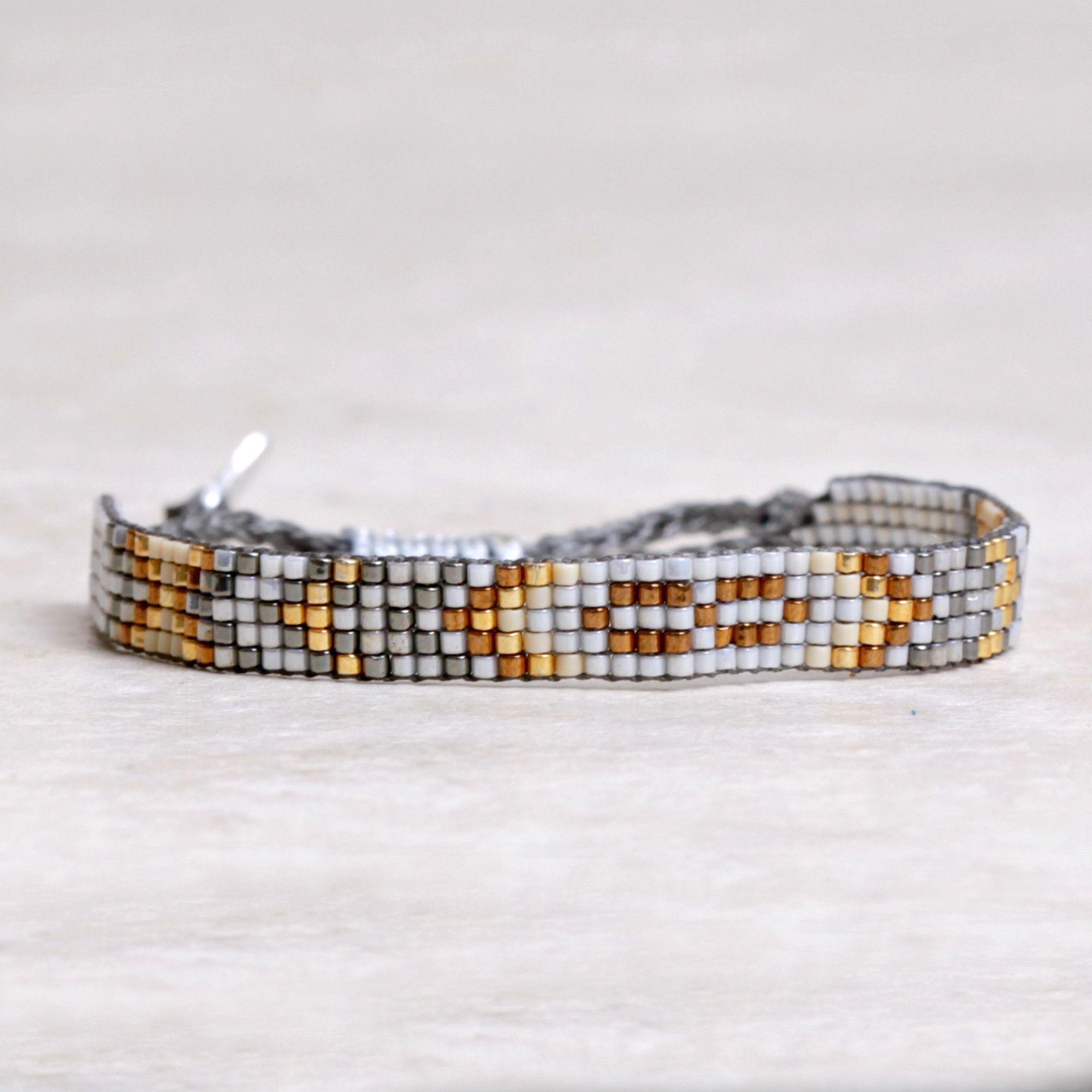 Pippa Bracelet