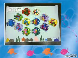 Resultado de imagem para pintando com as mãos na educação infantil