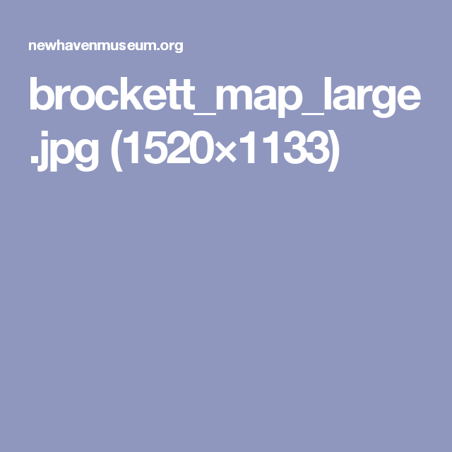 brockett_map_large.jpg (1520×1133)
