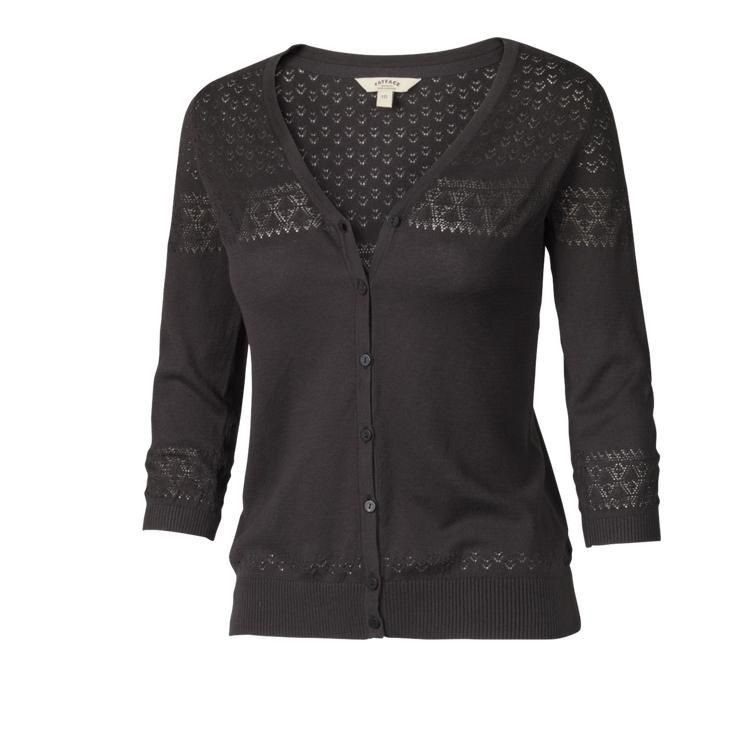 Cardigans for Women | Buy Womens Cardigans | Fat Face.com | My Fat ...