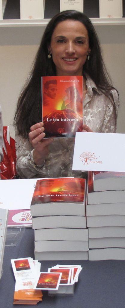 Finalmente! Parlare Francese Online   senza muoversi da casa!   Per maggiori informazioni, cliccate sul link del mio sito: www.berta-corvi.it